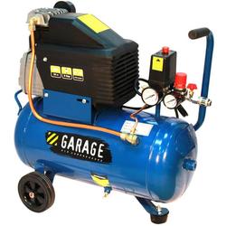 Garage PK 24.F210/1.5 Компрессор поршневой с прямой передачей Garage Поршневые Компрессоры