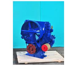ПК-5,25А Компрессорная головка ПТМЗ Головки компрессорные Компрессоры