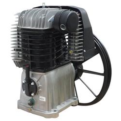 Fini BK 120 Компрессорная головка Fini Головки компрессорные Компрессоры