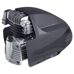 Fini MK 265-2M Компрессорная головка с электродвигателем Fini Головки компрессорные Компрессоры