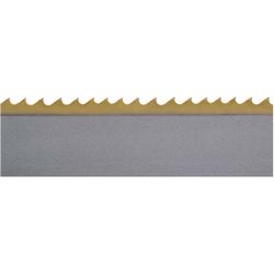 Nanoflex Gold Eberle Ленточная пила по металлу Eberle Ленточные пилы EBERLE Ленточные пилы
