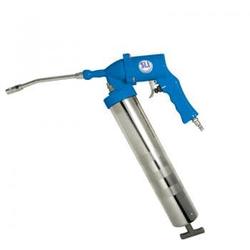 Sumake ST-6636 Шприц для нагнетания смазки пневматический Sumake Смазка и вязкие жидкости Пневматический