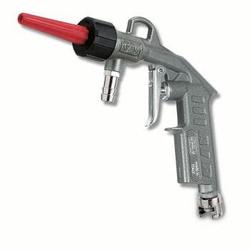 GAV 61AC Пистолет моющий GAV Смазка и вязкие жидкости Пневматический