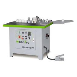 Станок для облицовывания кромок WoodTec Generic EVO Woodtec Криволинейные станки Кромкооблицовочные