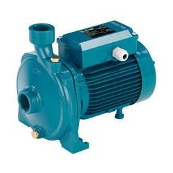 Calpeda NM 2/S Насосный агрегат моноблочный резьбовой Calpeda Насосы Генераторы и мотопомпы