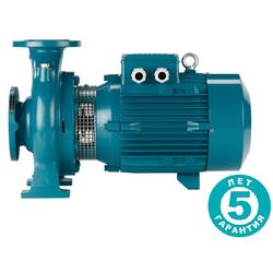 Calpeda NM 40/12F Насосный агрегат моноблочный фланцевый Calpeda Насосы Генераторы и мотопомпы