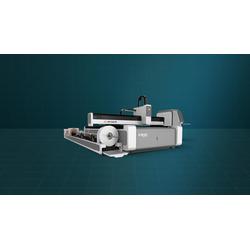 Gweike HIGH POWER/8000W GCR SERIES Оптоволоконный лазерный станок для резки металлических листов и труб Gweike Станки лазерной резки Станки по металлу
