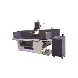 M50100AHR/AHD Универсальный плоскошлифовальный станок DMTG Плоскошлифовальные Шлифовка и заточка