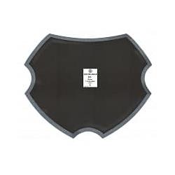 DS-24 Пластырь диагональный 370мм Rossvik Диагональные пластыри Расходные материалы