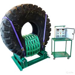 Термопресс Комплекс-3 вулканизатор для крупногабаритных шин Термопресс Вулканизаторы Шиномонтаж
